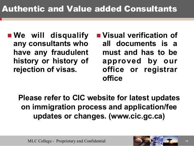 3072 immigration document cic site gc.ca
