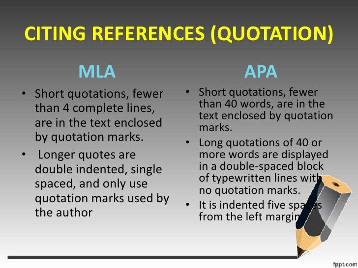 apa in text citation legal document