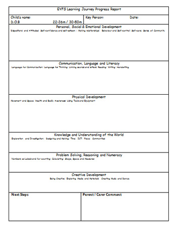 www.ministry of education ontario document order