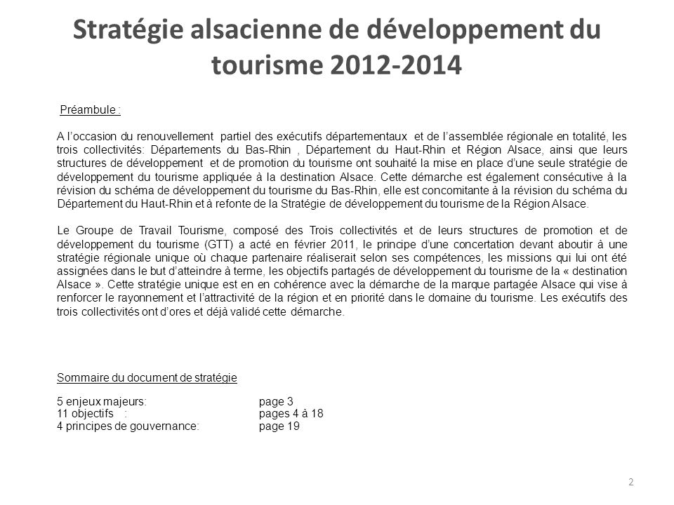 mise en page de document groupe gd