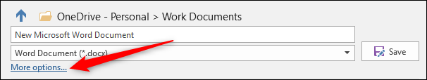 how to reduce size of images in word document