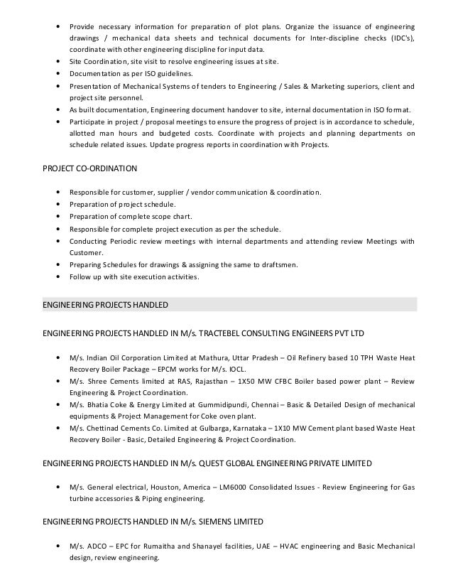 engineering technical document review contract