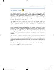 declaration of independence document pdf