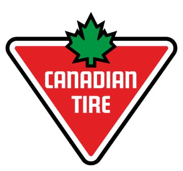 canadian tire stock analysis document