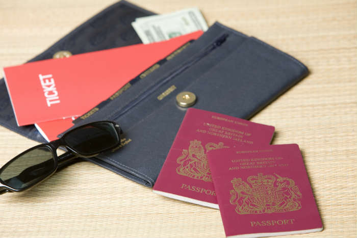 in canada protection travel document