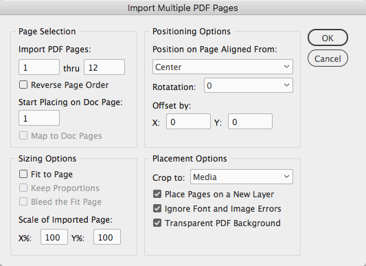 how to import one word document into another