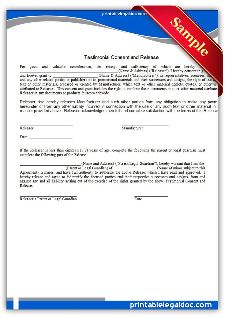 legal document templates free download