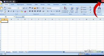 microsoft office document scanning 2007 free download
