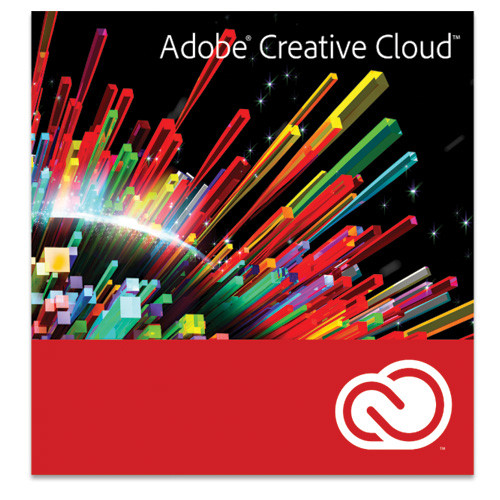 the adobe document cloud team