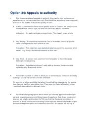 what is a source document and provide three examples
